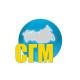 sgm_logotip 3