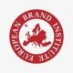 eurobrand-logo