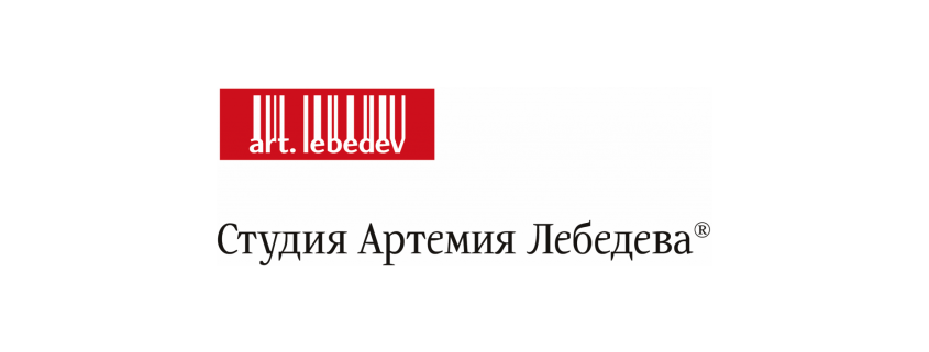 logo-artlebedevbw