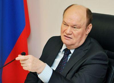 bochkarev12112012
