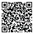 Загрузить iMonitoring на Google Play
