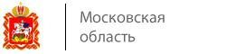 mosobl