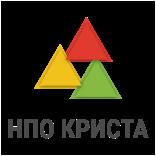 ООО НПО Криста