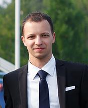 Крупин Юрий