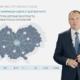 Региональный электронный бюджет Алтайского края