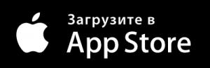 iMonoring загрузить в App Store
