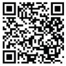 Загрузить iMonitoring в App Store